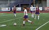 MHS Girls Soccer - 0024