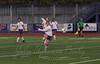 MHS Girls Soccer - 0127