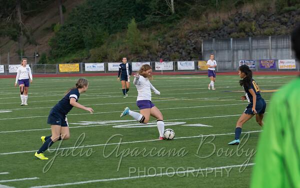 MHS Girls Soccer - 0072