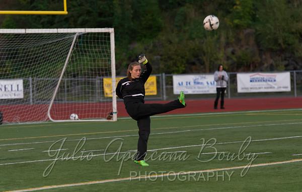 MHS Girls Soccer - 0109