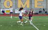 MHS Girls Soccer - 0019