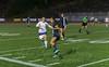 MHS Girls Soccer - 0159