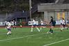 MHS Girls Soccer - 0097