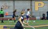 MHS Girls Soccer - 0058