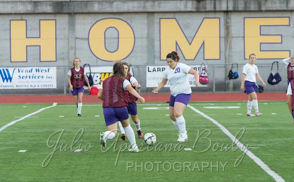 MHS Girls Soccer - 0014