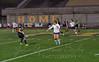 MHS Girls Soccer - 0164