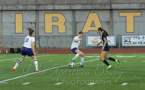 MHS Girls Soccer - 0078
