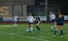 MHS Girls Soccer - 0200