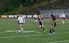 MHS Girls Soccer - 0071