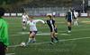MHS Girls Soccer - 0087