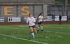 MHS Girls Soccer - 0114