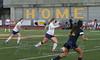 MHS Girls Soccer - 0075