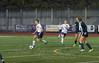 MHS Girls Soccer - 0155