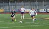 MHS Girls Soccer - 0069