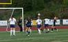 MHS Girls Soccer - 0093