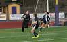 MHS Girls Soccer - 0105