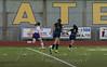 MHS Girls Soccer - 0153