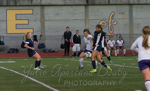 MHS Girls Soccer - 0113