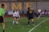 MHS Girls Soccer - 0133