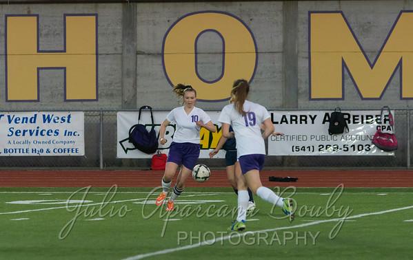 MHS Girls Soccer - 0134
