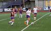 MHS Girls Soccer - 0042