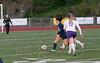 MHS Girls Soccer - 0052