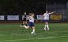 MHS Girls Soccer - 0175
