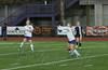 MHS Girls Soccer - 0124