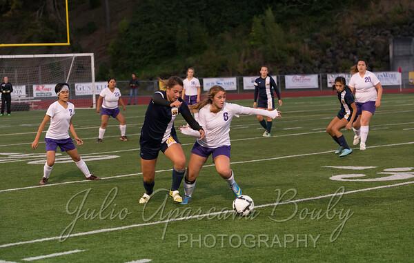 MHS Girls Soccer - 0140