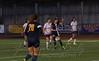 MHS Girls Soccer - 0178