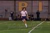 MHS Girls Soccer - 0190