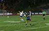 MHS Girls Soccer - 0157
