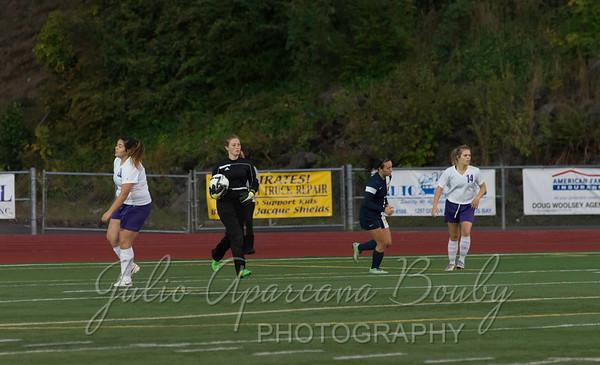 MHS Girls Soccer - 0121