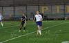 MHS Girls Soccer - 0205