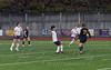 MHS Girls Soccer - 0099