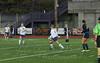 MHS Girls Soccer - 0125