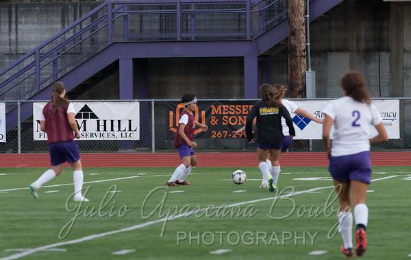 MHS Girls Soccer - 0017
