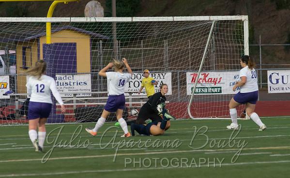 MHS Girls Soccer - 0118