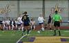MHS Girls Soccer - 0096