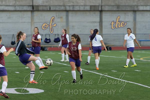 MHS Girls Soccer - 0031