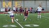 MHS Girls Soccer - 0029