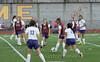 MHS Girls Soccer - 0016