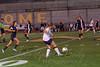 MHS Girls Soccer - 0197