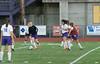 MHS Girls Soccer - 0034