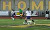 MHS Girls Soccer - 0160