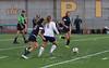 MHS Girls Soccer - 0077