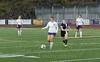MHS Girls Soccer - 0070