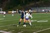 MHS Girls Soccer - 0142