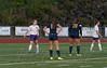 MHS Girls Soccer - 0092