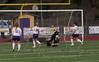 MHS Girls Soccer - 0119